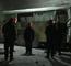 2·23内蒙古矿业公司安全事故