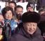 2022年北京-张家口冬季奥林匹克运动会