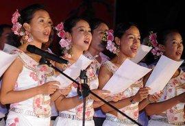 傣族孔雀舞舞蹈视频_傣族音乐_360百科