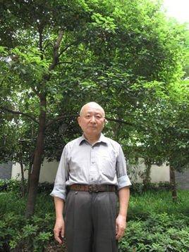李小凡教授率北大师生抵庆元进行方言调查