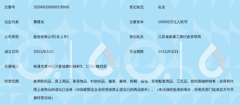 江苏股份情趣桌面人生纺织_360情趣服饰百科图片