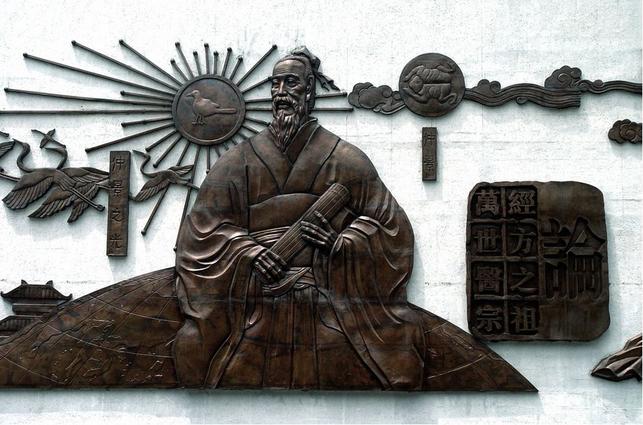 归-97南山雕塑展