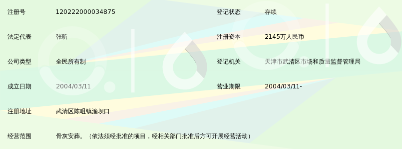 地图 805_300