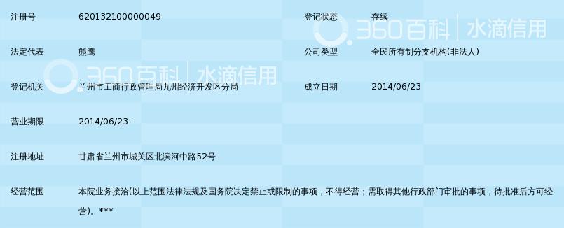 陕西省交通规划设计研究院甘肃分院平面设计包括的学科图片