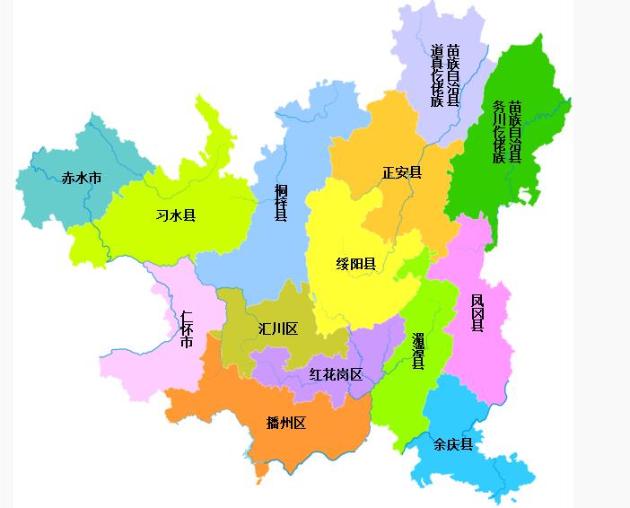 成都市行政区划图_成都市行政区划图【相关词_ 成都市新行政区划图】 - 随意贴