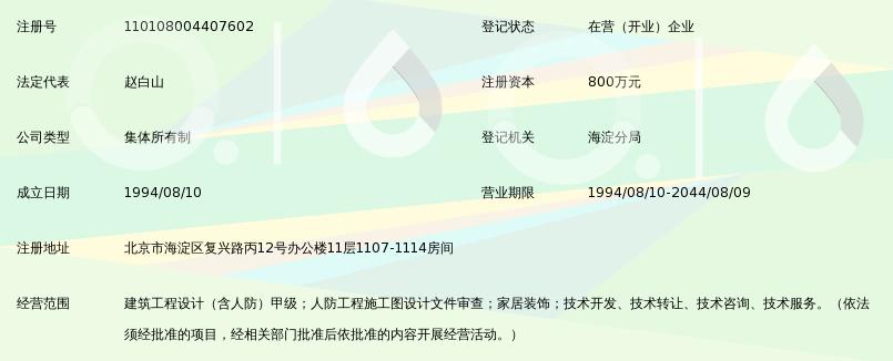 华优建筑设计院_360百科logo背景v百科图片