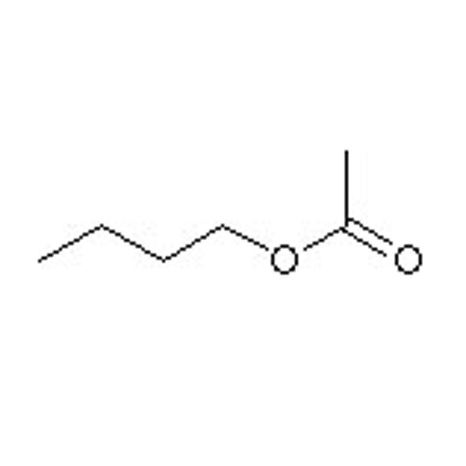 羧酸及其衍生物_丁酯_360百科