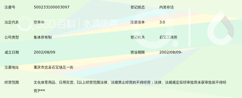 忠县石宝镇中心小学校综合服务部的小学机上键计算图片