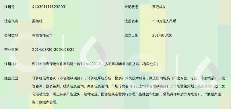 深圳前海鹏鼎网络科技有限公司_360百科