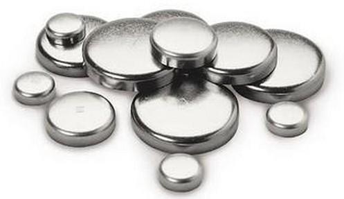 水银探热针怎么用图解
